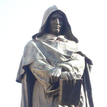 Aforismi e Massime di Giordano Bruno