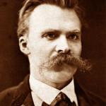 60 Aforismi di Friedrich Nietzsche