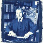 Alcune riflessioni di Ernst Jünger