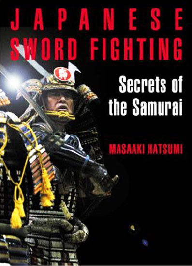 secrets-of-the-samurai