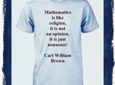 Matematica e linguaggio