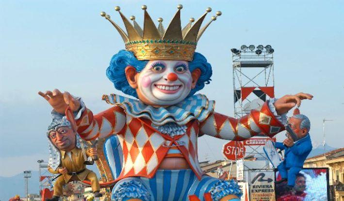 Aforismi e citazioni sul Carnevale