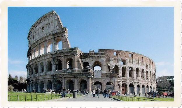 Italia in breve aforismi e citazioni