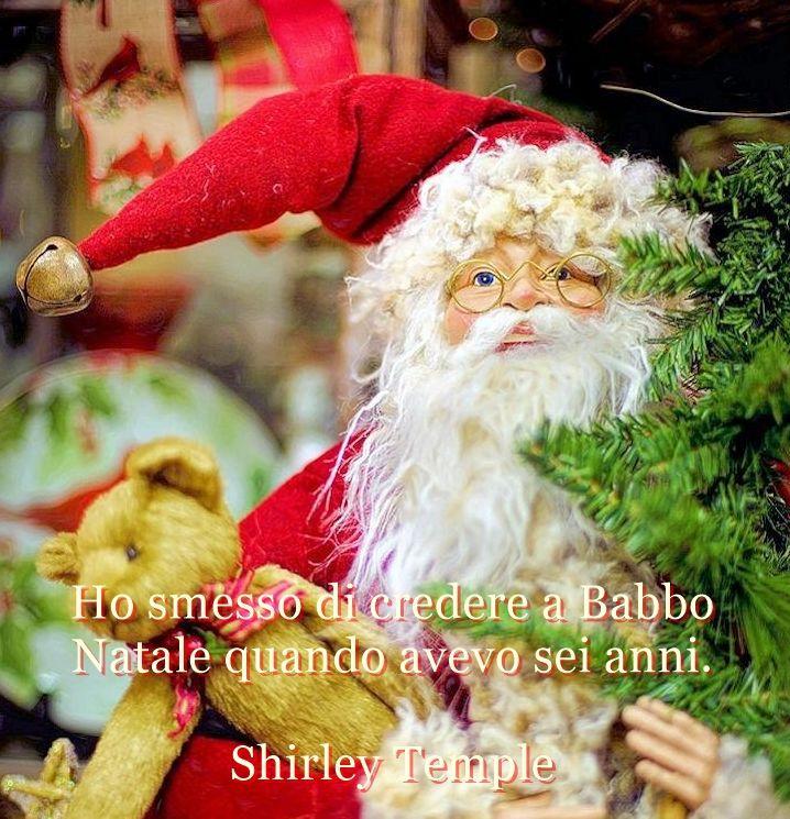 Riflessioni, pensieri e provocazioni sul Natale