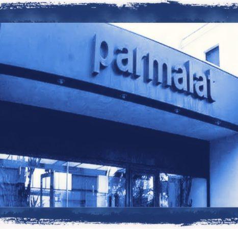 Il crack Parmalat. Una truffa colossale.