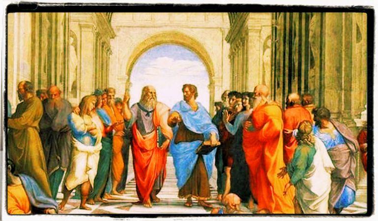 Stupidità, uomini e filosofia