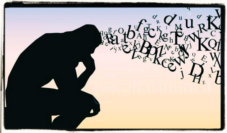 Stupidità, pensieri e filosofia