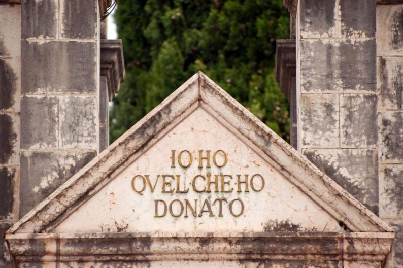 Crisi economica italiana ed emigrazione