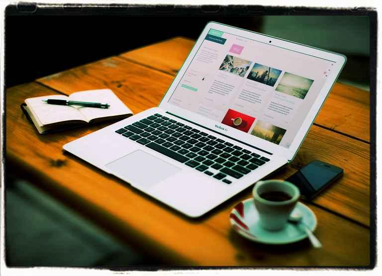 Blogs e bloggers su aforismi celebri
