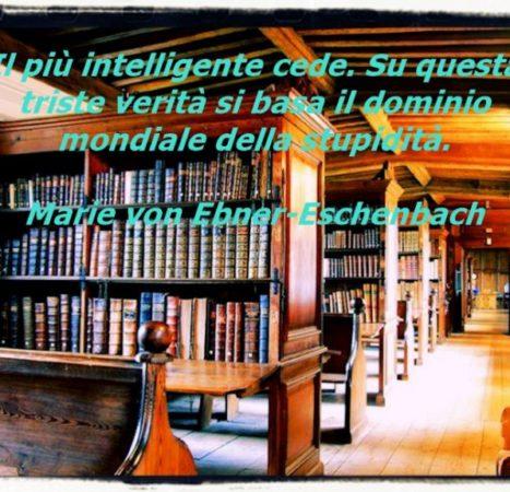 Educazione e didattica