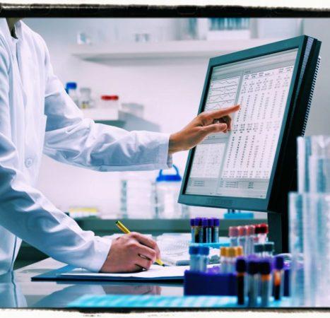 Scienza, morale e medicina