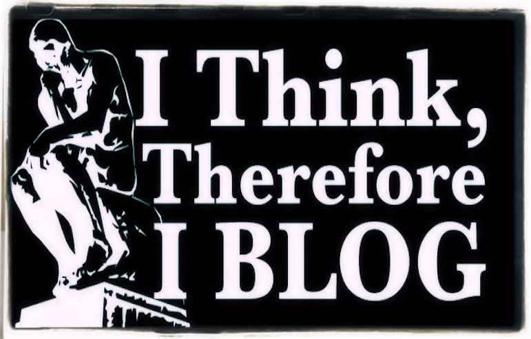 Bloggers e scrittura creativa