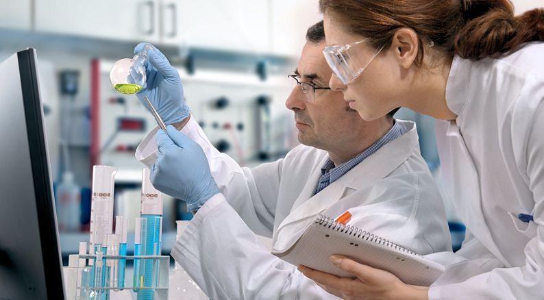 Consigli per diventare ricercatori
