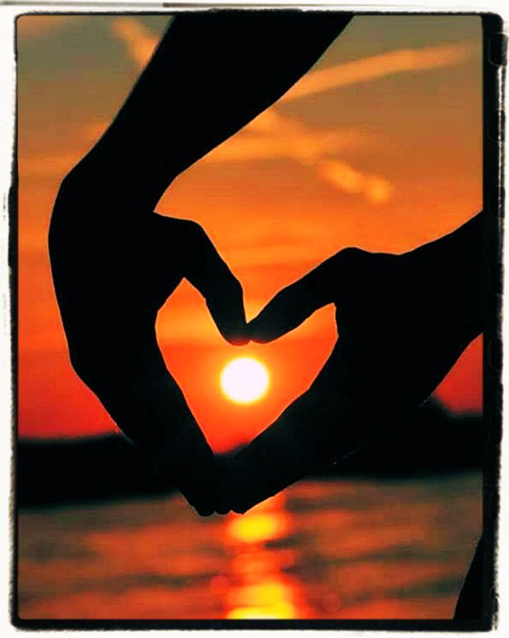 Riflessioni sull'amore