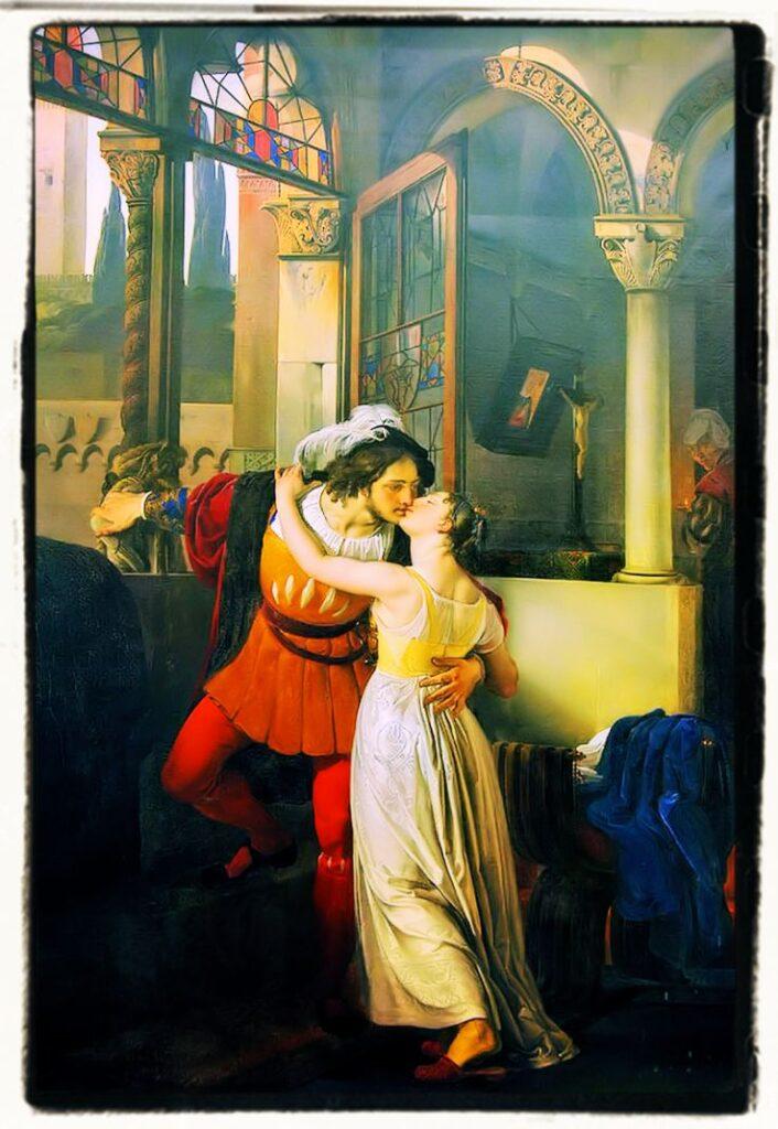 Amore di coppia aforismi e citazioni