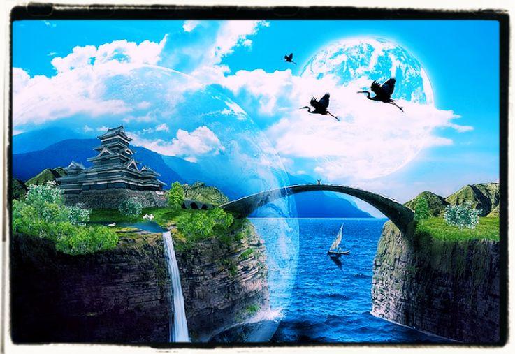 Riflessioni e pensieri sul sogno