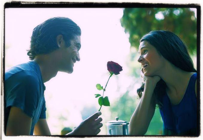 100 bellissimi aforismi sull'amore