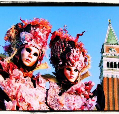 Storia e interpretazioni del Carnevale