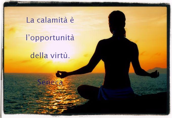 Filosofia e serenità