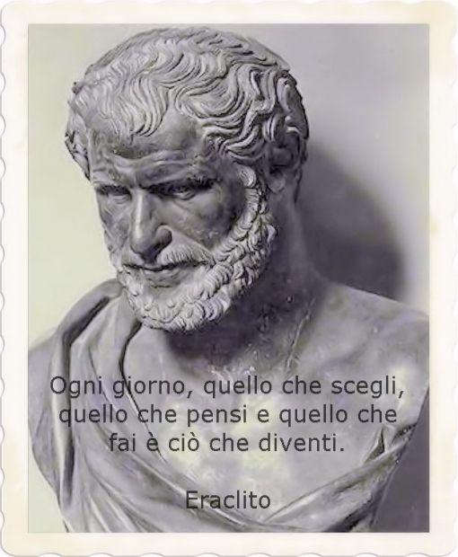 Antica saggezza filosofica