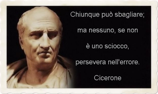 La saggezza della filosofia