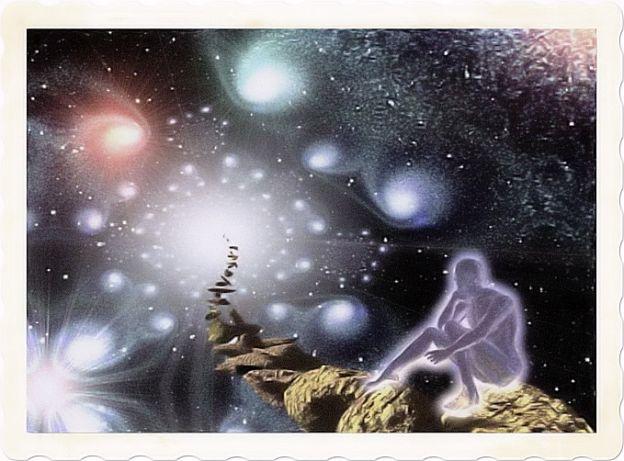 Il cosmo di Platone