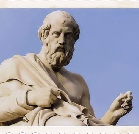 La filosofia di Platone