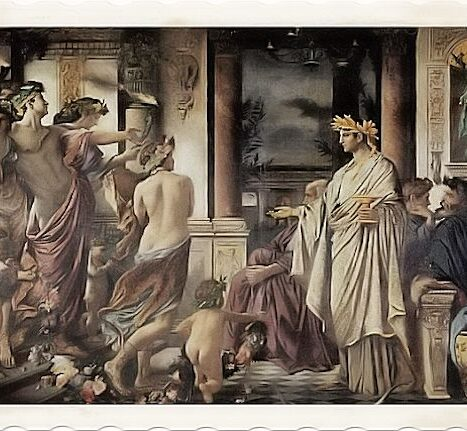 Insegnamenti di Platone