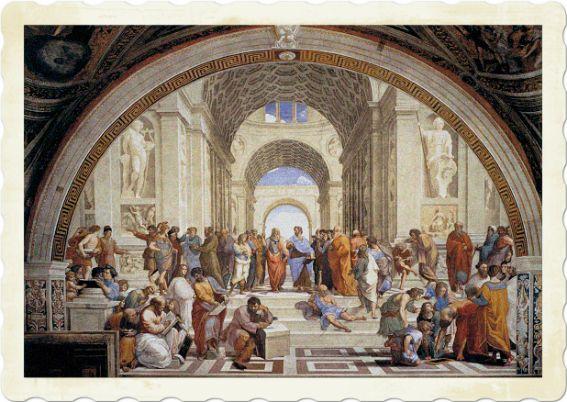 Accademia di Platone