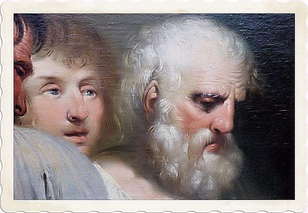 Massime e riflessioni di Aristotele