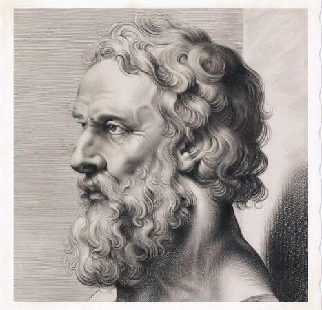 Platone e il mito di Er
