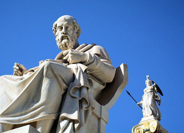 Gli insegnamenti di Platone