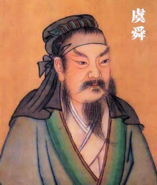 Chuang Tzu e il Taoismo