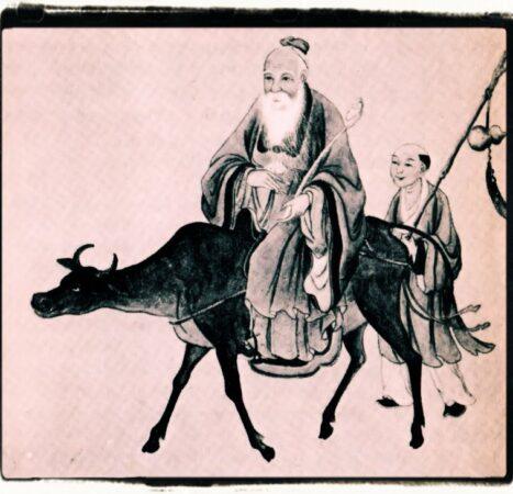 Pensieri e riflessioni di Lao Tzu