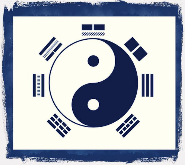 Tao Te Ching e il Taoismo