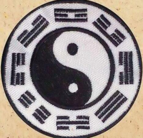 Taoismo religione e filosofia