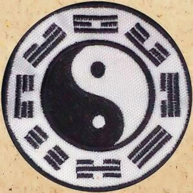 Storia e essenza del Taoismo