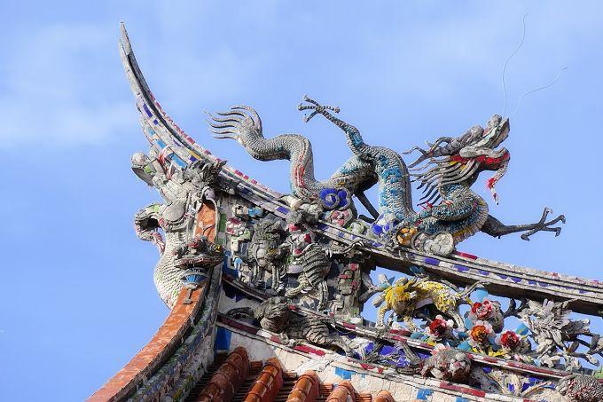 Lao Tzu e il Taoismo