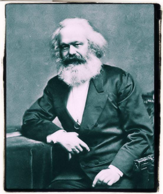 Aforismi e storia della filosofia