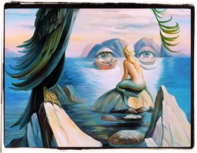 Riflessioni su realtà e apparenza