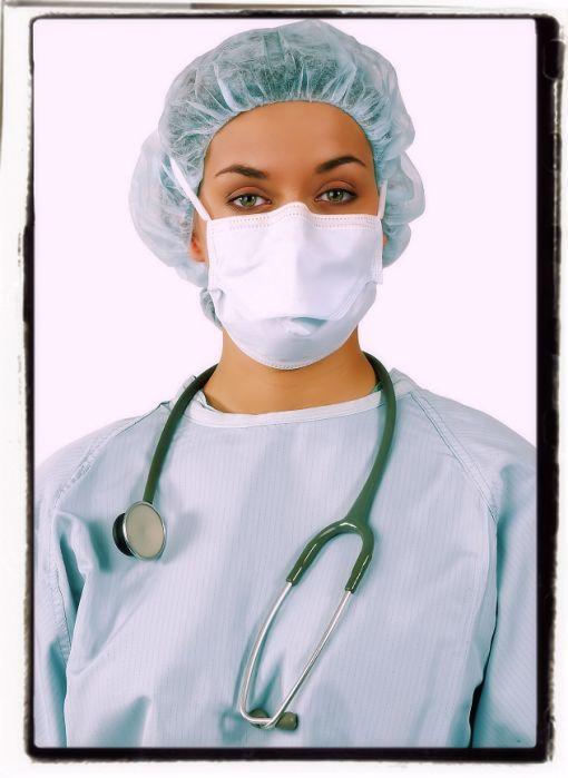 Citazioni famose sulla medicina