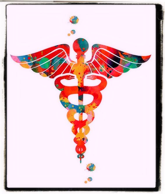 Citazioni sulla medicina